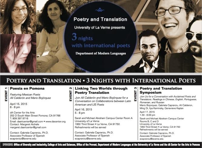 poetry-translation